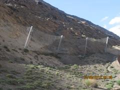西藏被动同乐城游戏-中尼边境