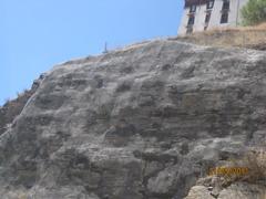 西藏拉萨主动同乐城游戏